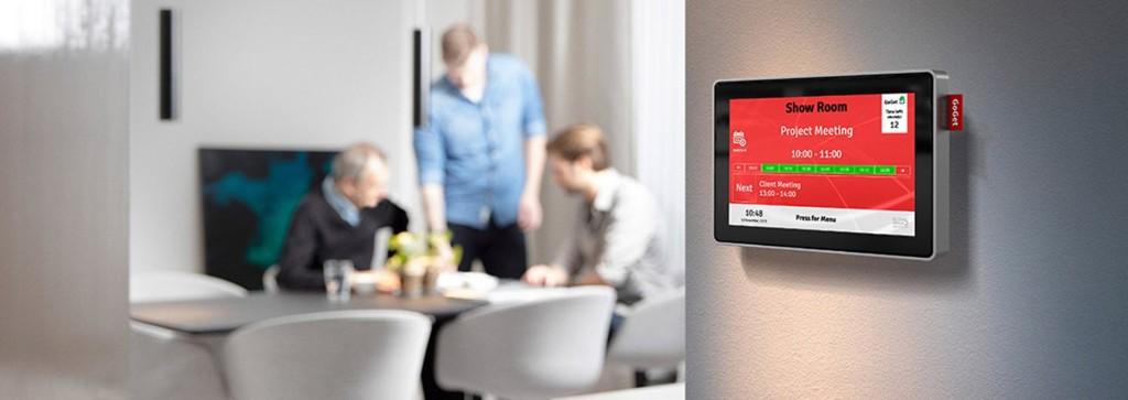 Room Sync Plus – Om een grotere impact te maken!