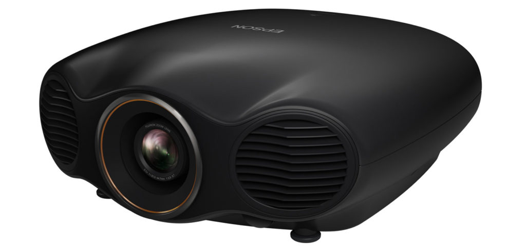 ttnew01 - Epson EH-LS10000 Home Theatre Projector##########d##########EPSON
