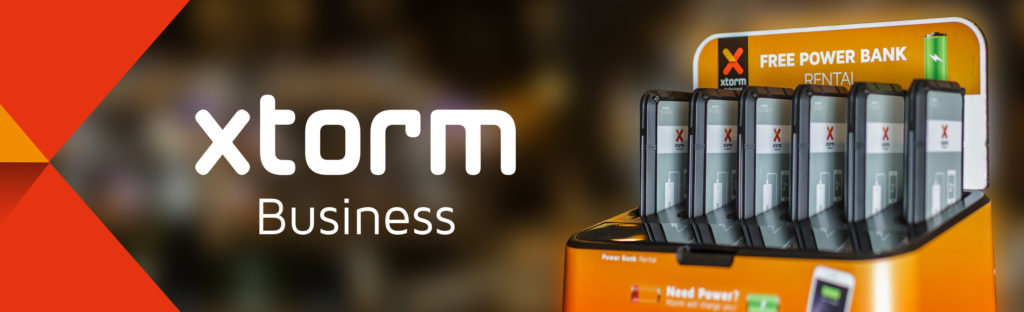xtorm-business-about