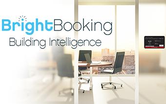 Epatra distributeur voor BrightBooking