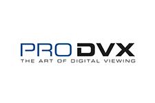 logo_0001_Prodvx-4