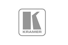 logo_0002_logogray_320x320