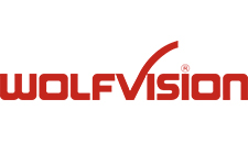 logo_0008_Wolfvision-Logo-2010