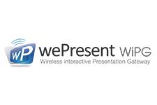 logo_0009_WiPG-1000 logo