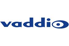 logo_0010_vaddio
