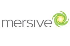 logo_0014_mersive-logo-large