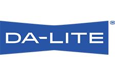 logo_0015_logo-dalite-large
