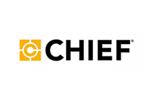 logo_0016_logo-chief
