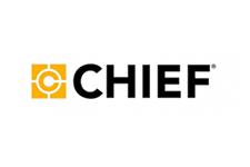 logo_0016_logo-chief