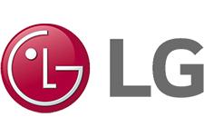 logo_0019_LG_2014