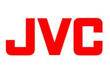 logo_0021_jvc_684