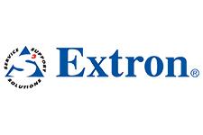 logo_0024_Extron_logo