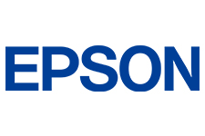 logo_0025_Epson