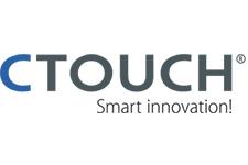 logo_0027_download (1)