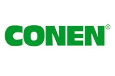 logo_0029_Conen