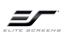 logo_0032_1489503575-EliteScreens_Logo_Glossy02