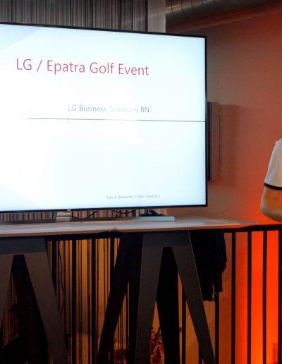 LG Epatra golfdag 2017 - 007