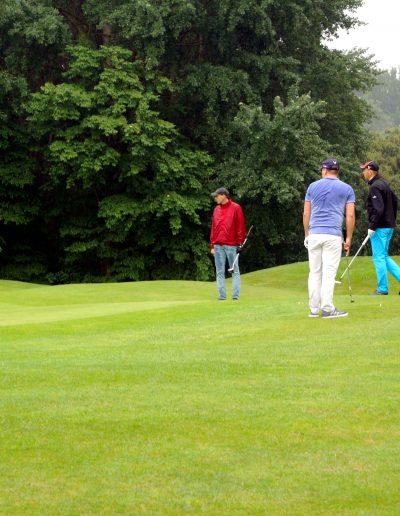 LG Epatra golfdag 2017 - 016