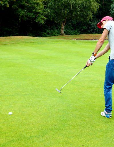 LG Epatra golfdag 2017 - 031