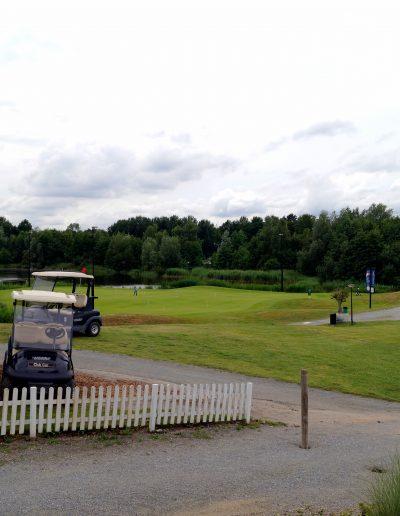 LG Epatra golfdag 2017 - 040