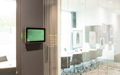 Nieuw GoGet Room Display 6
