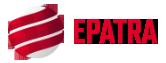 EPATRA
