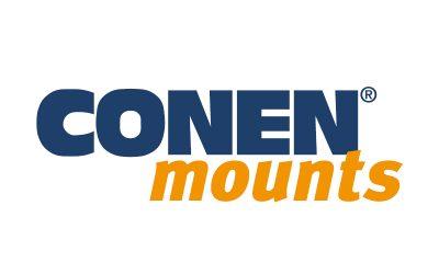 Conen Mounts