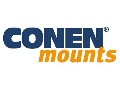 Epatra partner - Conen Mounts