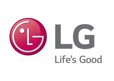 Epatra partner - LG