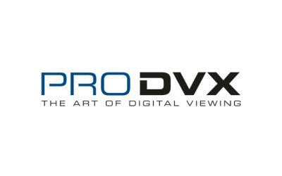 ProDVX