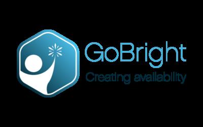 GoBright