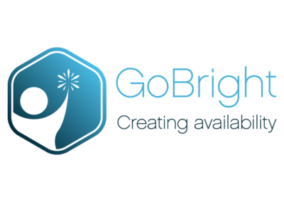 GoBright - Logo 2018-web_Tekengebied 14 kopie 2