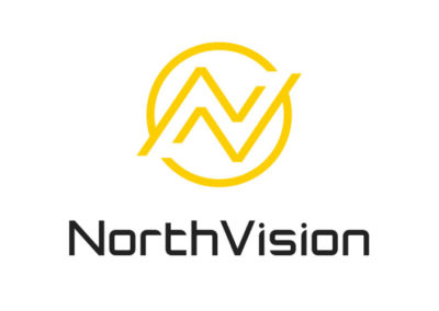 Northvision