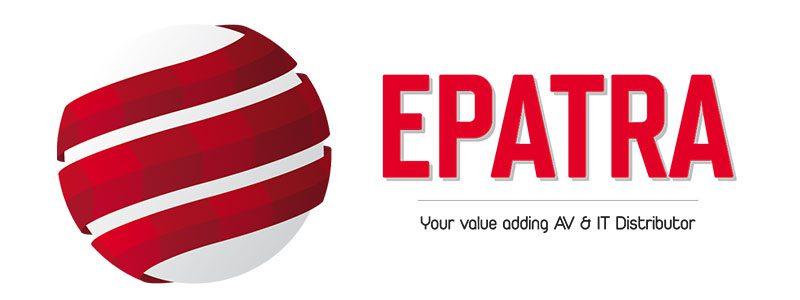 Afbeeldingsresultaat voor epatra logo