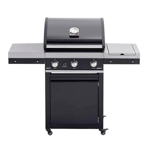 Grandhall-Premium-Gas-BBQ