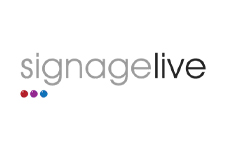logo_0034_signagelive