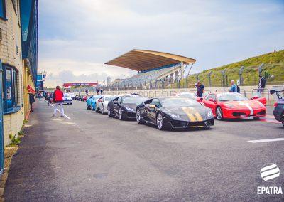 ProDVX Epatra Race Experience-19