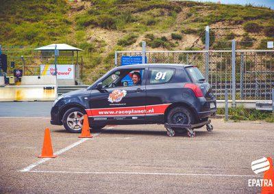 ProDVX Epatra Race Experience-22