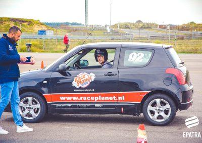 ProDVX Epatra Race Experience-4