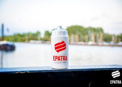 Epatra Event 2019-38