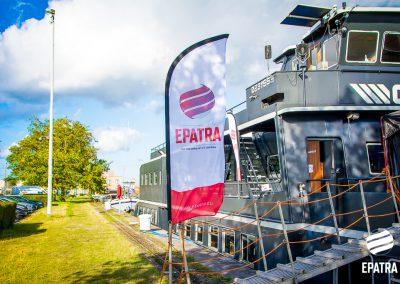 Epatra Event 2019-45