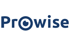 epatra_partner_prowise